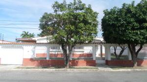 Casa En Venta En Barquisimeto, Barisi, Venezuela, VE RAH: 17-2631