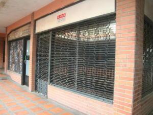 Local Comercial En Alquiler En Maracay, La Morita, Venezuela, VE RAH: 17-2635