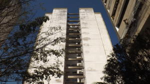 Apartamento En Venta En Caracas, San Bernardino, Venezuela, VE RAH: 17-2638