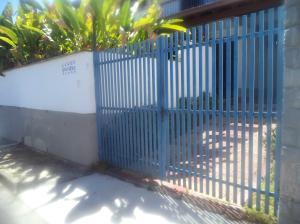Casa En Venta En Caracas, Alto Prado, Venezuela, VE RAH: 17-2640