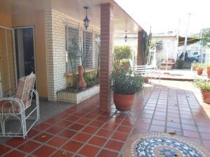 Casa En Venta En Machiques, Av Artes, Venezuela, VE RAH: 17-2648