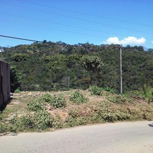 Terreno En Venta En Caracas, Corralito, Venezuela, VE RAH: 17-2295