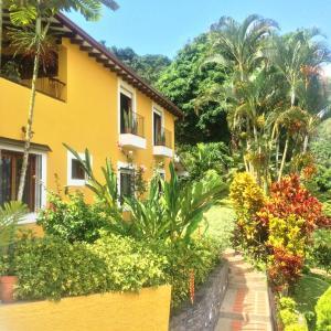 Casa En Venta En Caracas, Las Marías, Venezuela, VE RAH: 17-2657