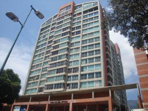 Apartamento En Venta En Caracas, San Bernardino, Venezuela, VE RAH: 17-2732