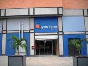 Local Comercial En Ventaen Valencia, Centro, Venezuela, VE RAH: 17-2660