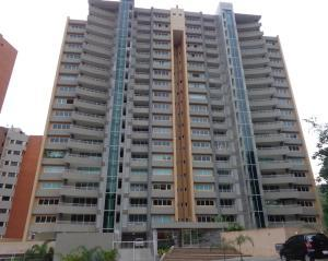 Apartamento En Venta En Valencia, El Bosque, Venezuela, VE RAH: 17-2669