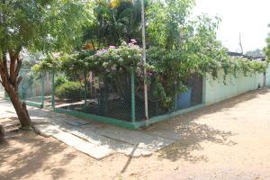 Casa En Venta En Maracaibo, La Trinidad, Venezuela, VE RAH: 17-2670
