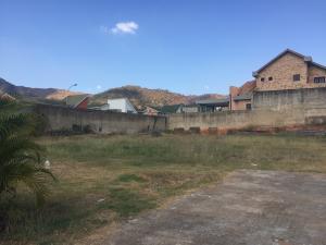 Terreno En Venta En Valencia, Altos De Guataparo, Venezuela, VE RAH: 17-2663
