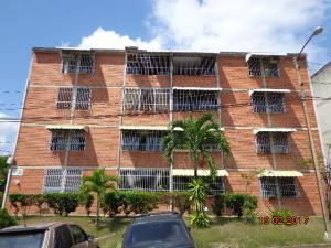 Apartamento En Venta En Guatire, El Castillejo, Venezuela, VE RAH: 17-2671