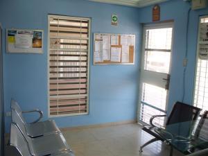 Local Comercial En Venta En Maracaibo, La Trinidad, Venezuela, VE RAH: 17-2667