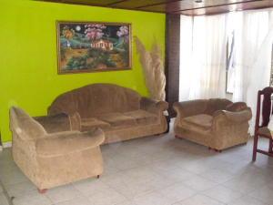 Apartamento En Venta En Maracaibo, El Varillal, Venezuela, VE RAH: 17-2673