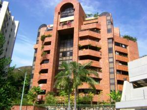 Apartamento En Venta En Valencia, El Parral, Venezuela, VE RAH: 17-2679