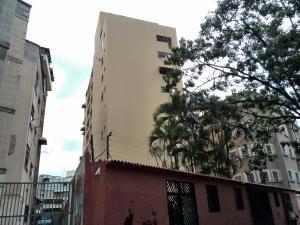Apartamento En Venta En Caracas, Las Acacias, Venezuela, VE RAH: 17-2681