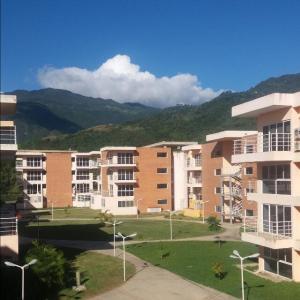 Apartamento En Venta En Guatire, Las Bonitas, Venezuela, VE RAH: 17-2726