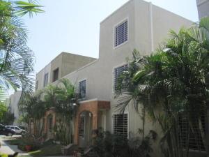 Casa En Venta En Cabudare, Tarabana Plaza, Venezuela, VE RAH: 17-2674