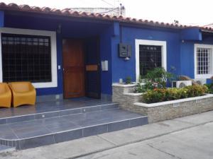 Casa En Venta En Cabudare, Parroquia Cabudare, Venezuela, VE RAH: 17-2677
