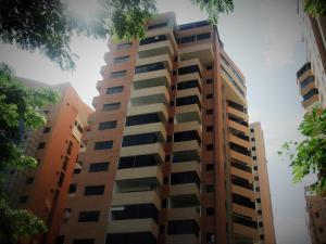 Apartamento En Venta En Valencia, La Trigaleña, Venezuela, VE RAH: 17-2682