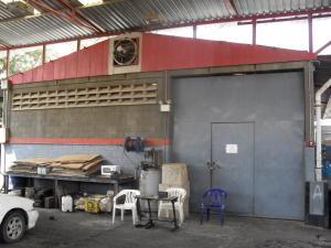 Galpon - Deposito En Venta En Maracaibo, Circunvalacion Dos, Venezuela, VE RAH: 17-2693