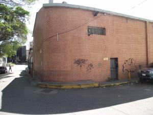 Oficina En Alquiler En Caracas, Los Ruices, Venezuela, VE RAH: 17-2702