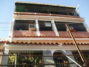 Casa En Venta En Guatire, La Rosa, Venezuela, VE RAH: 17-2697