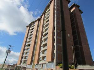 Apartamento En Venta En Caracas, Miravila, Venezuela, VE RAH: 17-2698