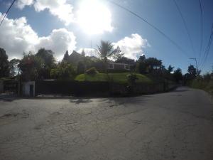 Casa En Ventaen Caracas, Alto Hatillo, Venezuela, VE RAH: 17-2704