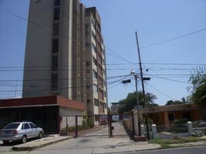 Apartamento En Venta En Ciudad Ojeda, Plaza Alonso, Venezuela, VE RAH: 17-2710