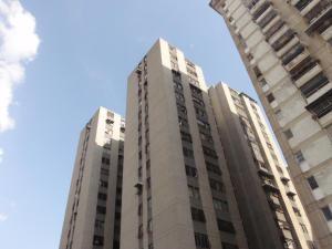 Apartamento En Venta En Caracas, Los Ruices, Venezuela, VE RAH: 17-2705