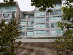 Apartamento En Venta En Caracas, Lomas Del Sol, Venezuela, VE RAH: 17-2712