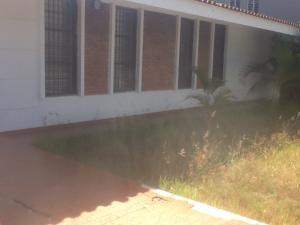 Oficina En Alquiler En Maracaibo, Irama, Venezuela, VE RAH: 17-2708