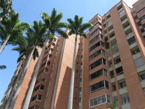 Apartamento En Venta En Caracas, Los Naranjos Del Cafetal, Venezuela, VE RAH: 17-2868