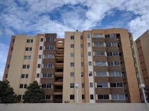 Apartamento En Venta En Municipio Naguanagua, Maã±Ongo, Venezuela, VE RAH: 17-4050