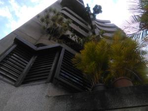 Apartamento En Venta En Caracas, Los Palos Grandes, Venezuela, VE RAH: 17-3222