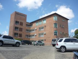 Apartamento En Venta En Caracas, La Boyera, Venezuela, VE RAH: 17-2717