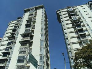 Apartamento En Ventaen Caracas, Los Dos Caminos, Venezuela, VE RAH: 17-2721