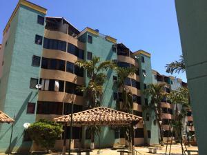 Apartamento En Venta En Valencia, Los Caobos, Venezuela, VE RAH: 17-2719