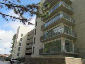 Apartamento En Venta En Caracas, La Boyera, Venezuela, VE RAH: 17-2765