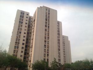 Apartamento En Venta En Maracaibo, Circunvalacion Uno, Venezuela, VE RAH: 17-2727