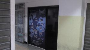 Local Comercial En Venta En Caracas, Parroquia Catedral, Venezuela, VE RAH: 17-2735