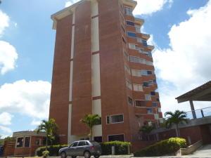 Apartamento En Venta En Caracas, Miravila, Venezuela, VE RAH: 17-2747
