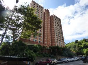 Apartamento En Venta En Caracas, Santa Paula, Venezuela, VE RAH: 17-2758