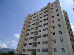 Apartamento En Venta En Guatire, Guatire, Venezuela, VE RAH: 17-2746
