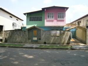 Casa En Venta En Valencia, Prebo Ii, Venezuela, VE RAH: 17-3541
