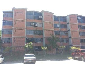 Apartamento En Ventaen Guarenas, Nueva Casarapa, Venezuela, VE RAH: 17-2924