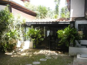 Casa En Venta En Caracas, El Peñon, Venezuela, VE RAH: 17-2767
