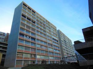 Apartamento En Venta En Caracas, El Encantado, Venezuela, VE RAH: 17-2764
