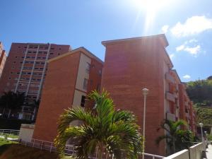 Apartamento En Venta En Caracas, Miravila, Venezuela, VE RAH: 17-3025