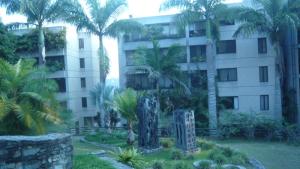 Apartamento En Ventaen Caracas, Alto Hatillo, Venezuela, VE RAH: 17-5825