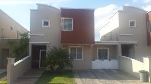 Casa En Venta En Barquisimeto, Ciudad Roca, Venezuela, VE RAH: 17-2780