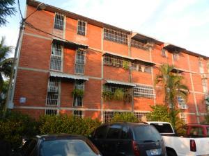 Apartamento En Venta En Guatire, El Castillejo, Venezuela, VE RAH: 17-2763